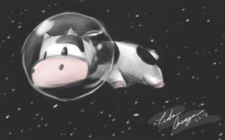 spacecow.jpg